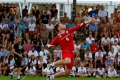 2018_mU21_Endspiel_Deutschland_Austria_Foto_ChKadgien_Jona_04_Aug_JEPG (101)