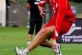2018_mU21_Endspiel_Deutschland_Austria_Foto_ChKadgien_Jona_04_Aug_JEPG (162)