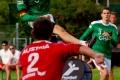2018_mU21_Endspiel_Deutschland_Austria_Foto_ChKadgien_Jona_04_Aug_JEPG (55)