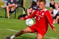 2018_mU21_Endspiel_Deutschland_Austria_Foto_ChKadgien_Jona_04_Aug_JEPG (69)