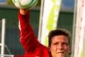 2018_mU21_Endspiel_Deutschland_Austria_Foto_ChKadgien_Jona_04_Aug_JEPG (83)