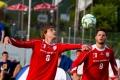 2018_mU21_Endspiel_Deutschland_Austria_Foto_ChKadgien_Jona_04_Aug_JEPG (85)