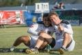 20151121_Tag 8 Finale Deutschland - Schweiz + Siegerehrung-363-2