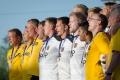 20151121_Tag 8 Finale Deutschland - Schweiz + Siegerehrung-418