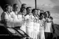 20151121_Tag 8 Finale Deutschland - Schweiz + Siegerehrung-421