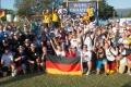 20151121_Tag 8 Finale Deutschland - Schweiz + Siegerehrung-550