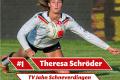1-Theresa-Schroeder