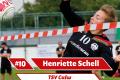 10-Henriette-Schell