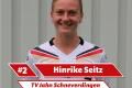 2-Hinrike-Seitz