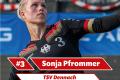 3-Sonja-Pfromer