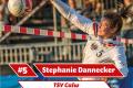 5-Stephanie-Dannecker