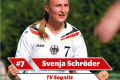 7-Svenja-Schroeder