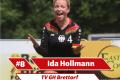 8-Ida-Hollmann