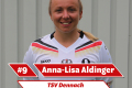 9-Anna-Lisa-Aldinger