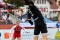 WM_2019_Finale_denDulk-1612