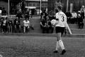fistball16WWC_GER-BRA (14)