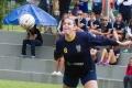 fistball16WWC_GER-BRA (22)
