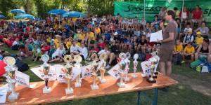 BaW-Schulmst-2015-Siegerehrung-1200