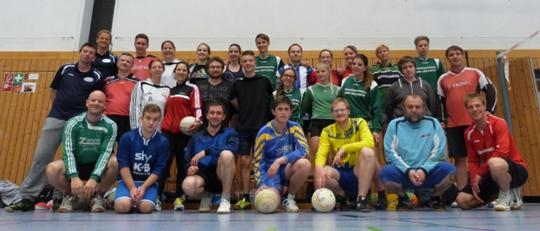 DFBL-Trainer-Lehrgang-Bayern-2015-540