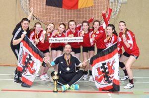 DMwU16-Leverkusen-300
