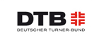 logo-dtb