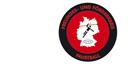 logo-ffkf