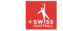 logo-swiss-faustball