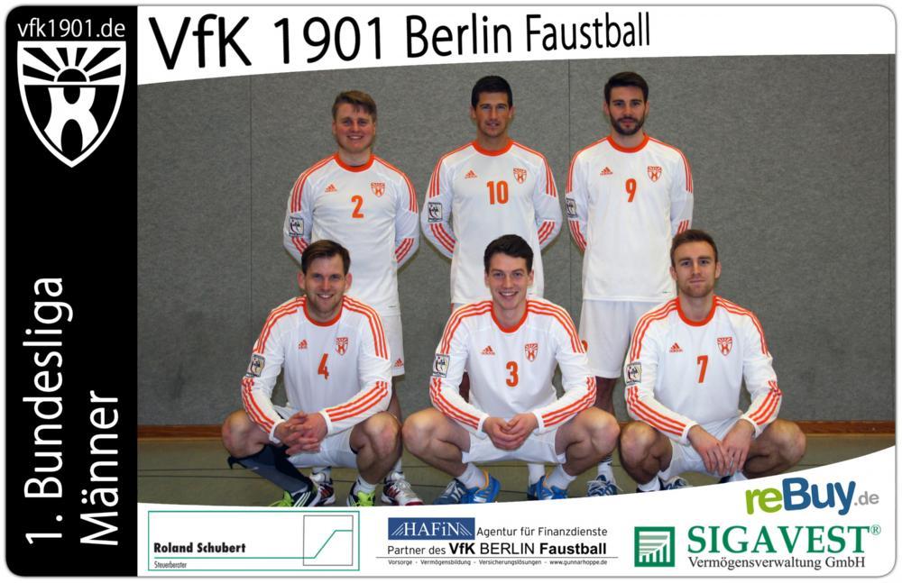 1-BL-M-N-VfK-Berlin_Foto