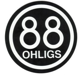 2-BL-F-N-Ohligser-TV.Wappen
