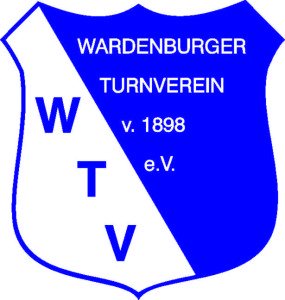 2-BL-F-N-Wardenburger-TV-Wappen