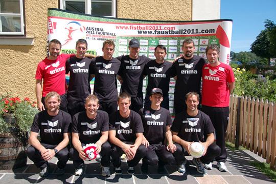 2011-Team-Austria