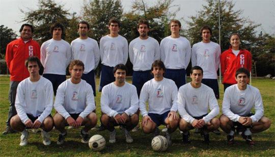 2011_Team-Chile