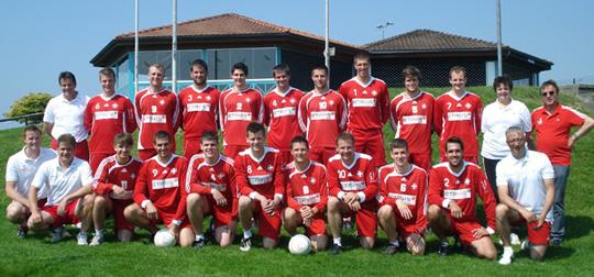 2011_Team-Schweiz