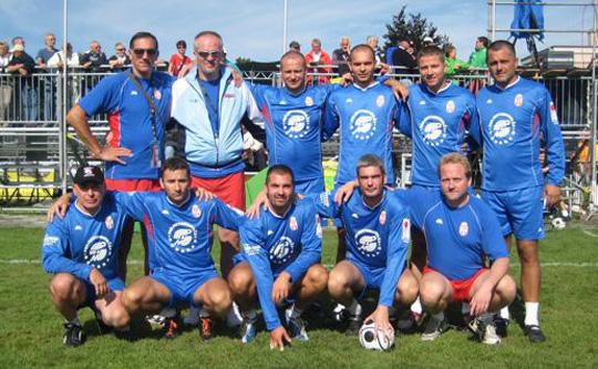 2011_Team-Serbien