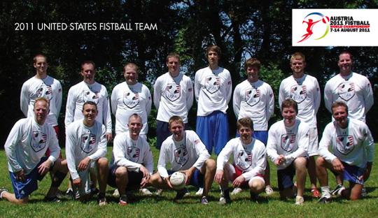 2011_Team-USA