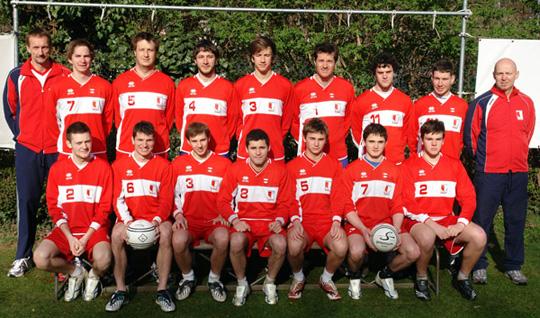2011_team-italy