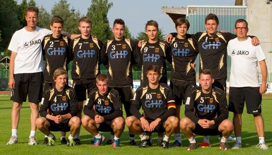 2013_EM_U18_Teambilder_Deutschland_Foto_Ch_Kadgien_JEPG540