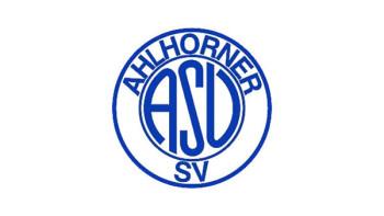 Ahlhorner_SV_logo