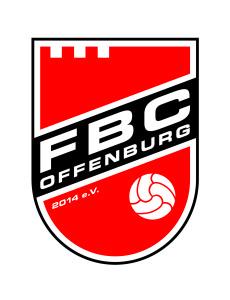 LOGO_FBC_OFFENBURG