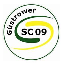 Loga GSC 09 a