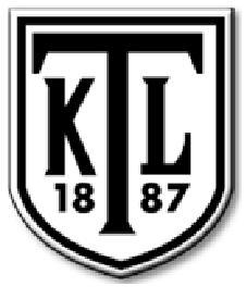 Logo TKL