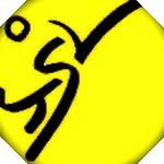 Logo TSV Pfungstadt Faustball