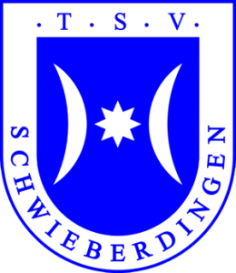 T-BL-F-S-TSV Schwieberdingen.Wappen