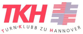 TKH-Logo bunt