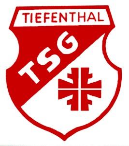 TSG-Wappen 2012-impr