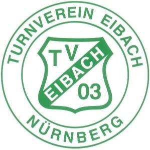 TV Eibach 03 Wappen