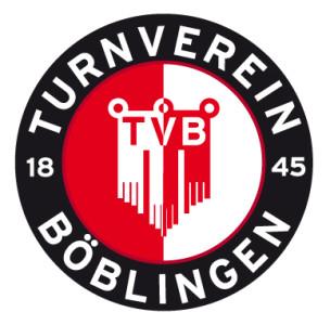 TV_BB_Logo_RZ_rgb