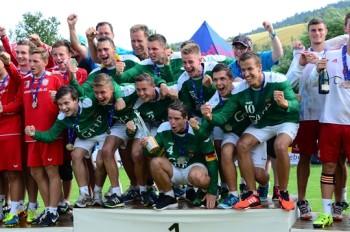 U21-Gold-2015-540