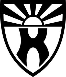VfK 1901