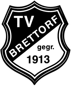 Wappen-Brettorf-TV